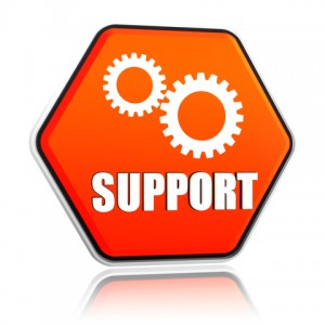 http://www.dreamstime.com/royalty-free-stock-images-support-gears-sign-hexagon-button-image29121859