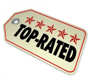 http://www.dreamstime.com/stock-photos-star-top-rated-product-price-tag-best-item-choice-words-five-stars-to-illustrate-other-options-buying-image31478363