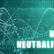 http://www.dreamstime.com/stock-image-net-neutrality-image7222971