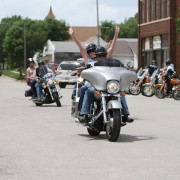 http://www.losangelesbikers.com