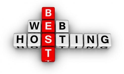 http://www.dreamstime.com/stock-image-best-web-hosting-image19120211