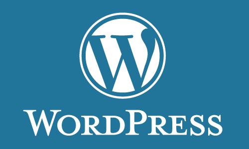 Pasadena WordPress responsive website