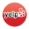 yelp-logo-new